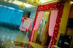 Accord Hotel Pondicherry Contact us: No.26, 3rd cross East Brindavan, Pondicherry_605013 Email : veventss@gmail.com Mobile : +91 94880 85050 Office : +91 97906 75494 #AccordHotel#weddingdecor #receptiondecor #Engagementdecor #birthday#babyshower #pubertyceremony #namingceremony #gradal function#corporate #entertainmentevent #pondicherry #cuddalore #villupuram #mayiladuthurai #chengalpattu #viruthachallam #panrutti #tirukovilur #chenji#sirkazhi #thiruvanamalai#tindivanam #mayavaram Engagement Decorations, Reception Decorations, Birthday Decorations, Candid Photography, Outdoor Photography, Wedding Reception Photography, Marriage Decoration, Naming Ceremony, Pondicherry