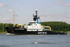 KOOPVAARDIJ Lichtenlijn Blankenburg SMITWIJS SINGAPORE gegevens en groot, klik ⇓ op link http://koopvaardij.blogspot.nl/p/lichtenlijn-blankenburg.html