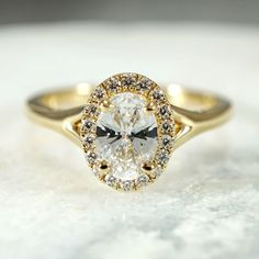 Remarkable - Square Halo Engagement Rings Uk ;)