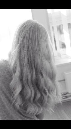 hair styles for long hair cool