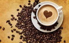 Café pendiente, la filantropía en una taza