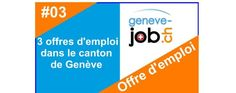 Canton, Personal Care, Blog, Budget, Find A Job, Job Offer, Personal Hygiene