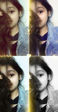 Cute Young Girl, Cute Girl Photo, Cute Girls, Teen Girl Poses, Cute Girl Poses, Dehati Girl Photo, Girl Photo Poses, Lovely Girl Image, Beautiful Girl Photo