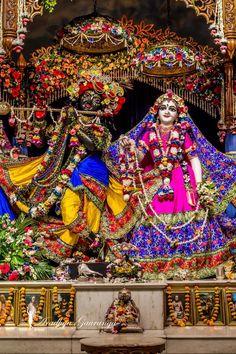 Krishna Avatar, Radha Krishna Holi, Baby Krishna, Radha Krishna Images, Radha Rani, Lord Krishna Images, Krishna Photos, Shree Krishna, Radhe Krishna