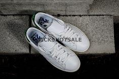 7c23875d5be1 Adidas Originals Campus 80s Nigo 25th White Green B33821 Adidas Originals