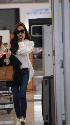 20151031: GMP airport  #jungsooyeon #jessicajung #jessica #제시카 #정수연