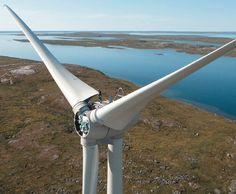 Sur le marché Spot la production d'un premier parc éolien situé dans la Somme http://www.blog-habitat-durable.com/sur-le-marche-spot-la-production-dun-premier-parc-eolien-situe-dans-la-somme/
