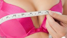 0576b4db1fa64 Is your bra making you ill  click the picture to read the article in the