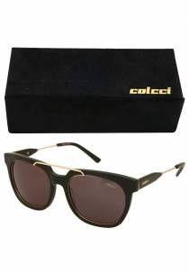 Óculos Colcci para você divar Para comprar, acessem o site: https://www.h2h.com.br/l/of5t9wYZsG