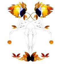 Libra Horoscope Libra Horoscope, Astrology, Rooster, Berlin, Zodiac, Snow White, Disney Characters, Fictional Characters, Disney Princess