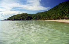 Some highlights for Ko Tao, Thailand, excluding diving