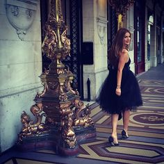 What to wear to a Wedding as a Guest: http://jetsetbabe.com/what-to-wear-to-a-wedding-as-a-guest