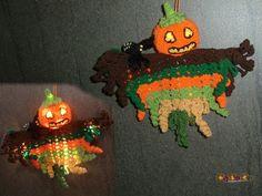 halloween beleuchtung seite pic der faecefcaec