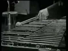Gary Burton - Libertango ( Piazzolla Reunion Live ) - YouTube