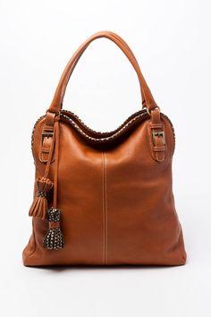 hobo purses and bags Fall Handbags, Tote Handbags, Purses And Handbags, Hobo Purses, Clutch Bags, Celine Handbags, Brown Handbags, Red Purses, Cheap Handbags
