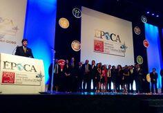 RH DO MORENO: Melhores empresas para se trabalhar em 2014