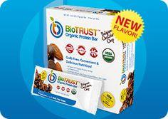 Fat Loss at biotrust.com