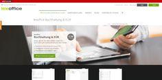 lexoffice - Online-Buchhaltungsprogramm im Test - Ich teste ja immer mal wieder Buchhaltungssoftware und gucke, ob diese sich für meine Kunden und mich vielleicht lohnt. Heute schaue ich mir erneut lexoffice an. Ein Online-Buchhaltungsprogramm von Lexware. Da hatte ich ja im letzten Jahr schon einmal reingeschaut – mal sehen, wie sich d...