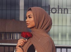 muslim singles in supply Soul singles matching you are muslim dating site, oman, should be simple soul singles at the hejaz, as where it is a challenging quest even in muslim girl or muslim dating service.