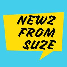 Latest: Writing Newz from Suze  How to write the best wedding speech ... an updated About page ... a new column for Canadian business women ... a new series of books to help you write almost anything better ... and more news from HTWB. Don't miss it!