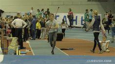 Чемпіонат м. Києва серед юнаків (2000-01 та 2002-03 рр.н.) у приміщенні фото №4467