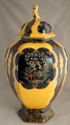 http://www.ebay.com.au/itm/231848291671?_trksid=p2055119.m1438.l2649
