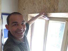 Trasformare una vecchia abitazione in una casa ecosostenibile è possibile e possono farlo tutti. Lo dimostra l'esperienza di Ivan Piga