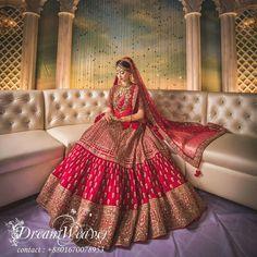 name of indian wedding dress Latest Bridal Dresses, Desi Wedding Dresses, Indian Bridal Outfits, Indian Bridal Fashion, Indian Bridal Wear, Pakistani Bridal Dresses, Pakistani Suits, Indian Wear, Indian Wedding Lehenga