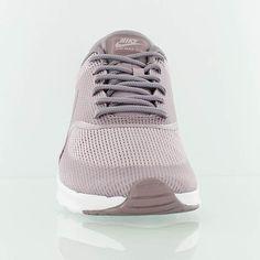 Sneakers women - Nike Air Max 97