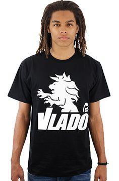 VLADO LEO by Vlado Footwear
