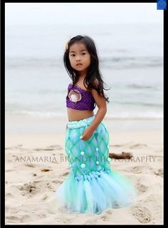 mermaid tutu. How to make this in an adult size?  Katrina love this one too!
