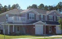 47 Georgia Properties Ideas The Neighbourhood Property House Rental