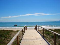 Santa Catarina state, Brazil