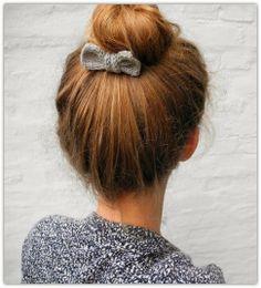 Art Symphony: Hair Accessories 3