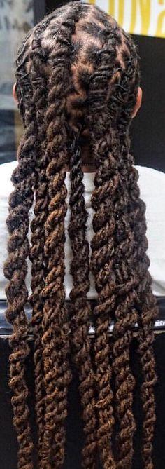 Best braids for men dreads Ideas Men Dread Styles, Dreads Styles, Braid Styles, Mens Dreadlock Styles, Dreadlocks Men, Locs, Dreadlock Hairstyles For Men, Dread Braids, Hair Addiction