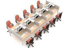 Image result for hot desking