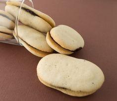 Milano Cookie