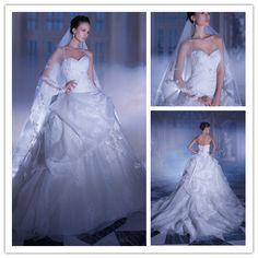 fantasia vestido baratos, compre vestido de Branca de Neve de qualidade diretamente de fornecedores chineses de vestir camisa de abotoaduras.
