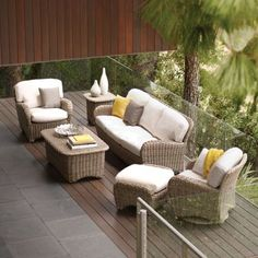 Find This Pin And More On Outdoor Furniture. Glosteru0027s ...