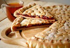 Biscuiți fragezi, gata într-un timp record! Descoperiți cea mai simplă rețetă pentru un aluat universal! - Bucatarul Soul Food, Sweets, Bread, Cake, Cake Receipe, Recipes, Sweet Pastries, Pie, Gummi Candy
