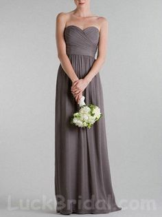 Flash Sale Bridesmaid Dress and Party Dress at $79.99