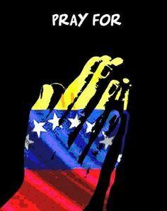 Por Venezuela