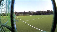 Hockey im ASV München   Akademischer Sportverein München - Hockey & Tennis