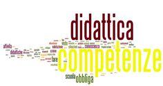Competenze15