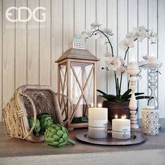 Decorative set 21 Model, this model, Textures low-poly model ready for Virtual, accurately design for perfect visualization Cinema 4d Render, Cloud Decoration, Low Poly 3d Models, 3d Visualization, 3d Max, Household, Photoshop, Pure Products, Table Decorations