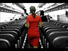 Undercover Boss USA - Frontier Airlines - Complete Episode - YouTube