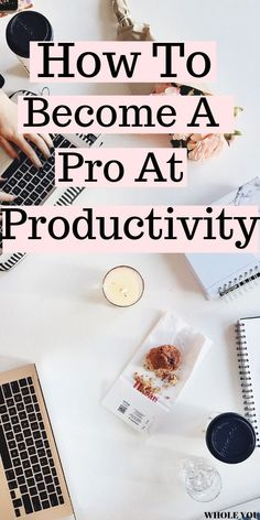 time management tips, time management at work, time management strategies, organization life. Time Management Strategies, Time Management Skills, Management Styles, Hr Management, Life Quotes Love, Goal Quotes, Lesson Quotes, Wisdom Quotes, Productive Things To Do
