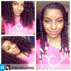 @naturalneiicey