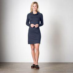 Toad & Co. Aurora dress