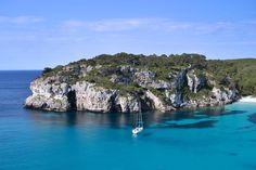 🌅 Reiseziele der Balearen: Die schönsten Urlaubsorte und Ausflugsziele auf den balearischen Inseln Mallorca, Ibiza, Menorca & Formentera. Jetzt auf https://www.reiseziel-spanien.com/spanische-urlaubsziele/balearen/